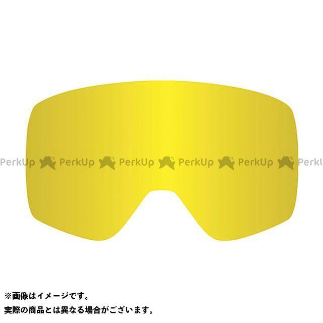 ドラゴン ゴーグルレンズ NFXS レンズ(トランジション イエロー) DRAGON