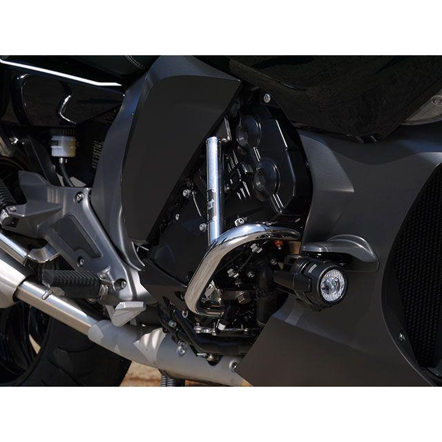 送料無料 アールスタイル K1600GT エンジンガード K1600 エンジンガード
