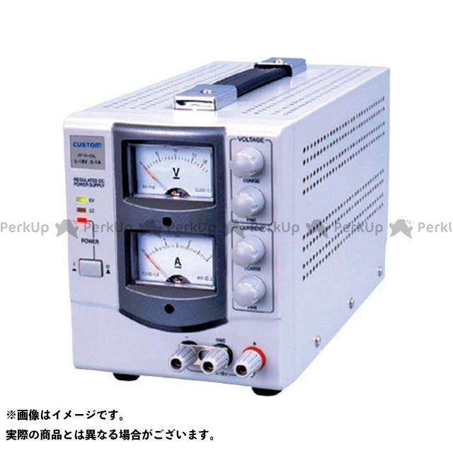 カスタム 光学用品 AP-3003 直流安定化電源 custom