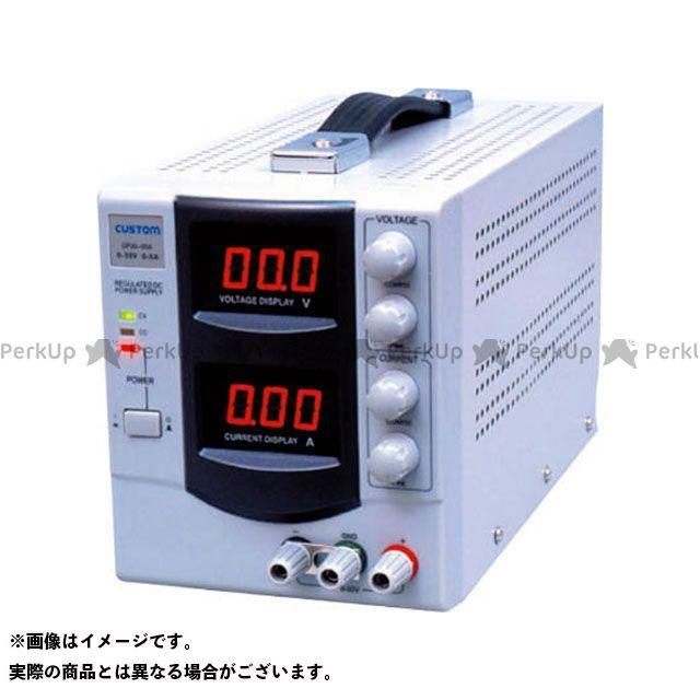 カスタム 光学用品 DP-3003 直流安定化電源 custom
