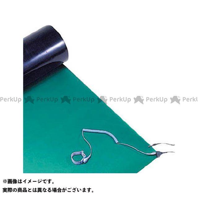 カスタム メンテナンスグッズ AS-501-0.7M テーブルマット custom