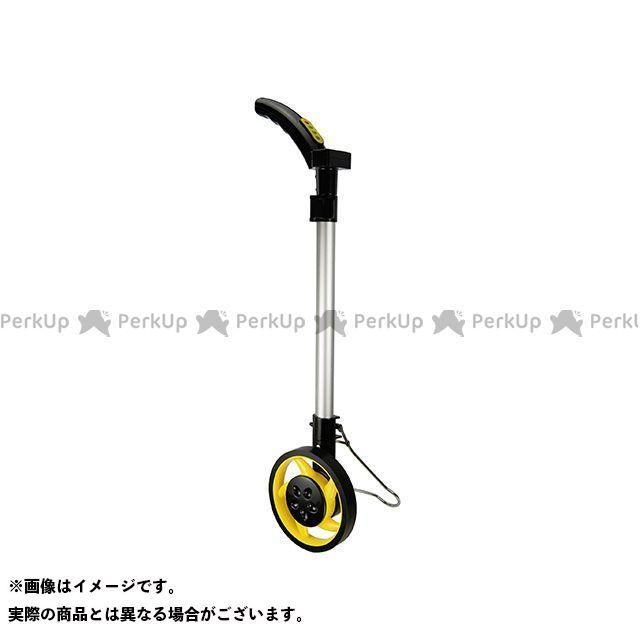 カスタム 計測機器 WM-100 ウォーキングメジャー custom