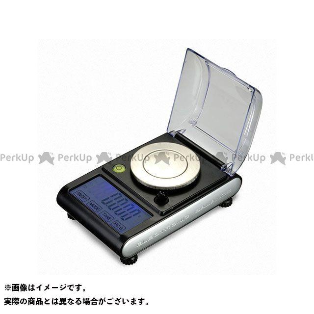 送料無料 custom カスタム 計測機器 MS-50 精密はかり