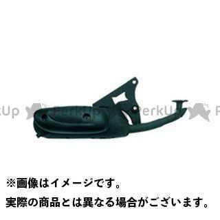 ピーエフピー ビーノ マフラー本体 M006-5AU マフラー PFP