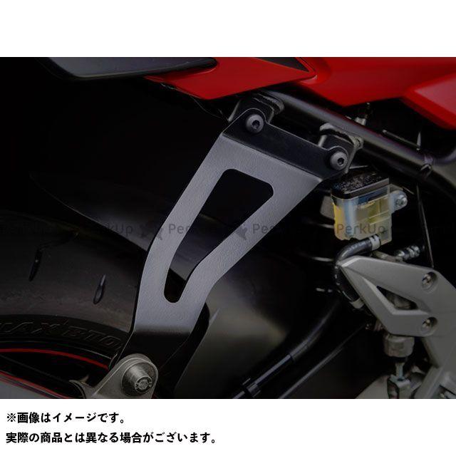 YOSHIMURA GSR750 GSX-S750 マフラーステー・バンド USヨシムラ マフラーブラケットキット ヨシムラ