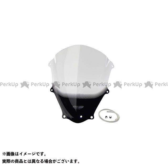 【エントリーで更にP5倍】エムアールエー GSX-R1000 スクリーン関連パーツ スクリーン レーシング カラー:クリア MRA