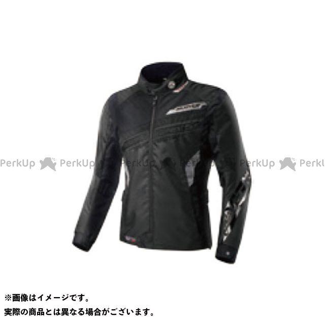 SCOYCO ジャケット JK28-2 GALE ライディングジャケット カラー:ブラック サイズ:M スコイコ