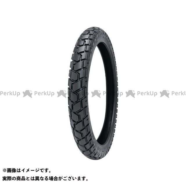 シンコー SHINKO オフロードタイヤ タイヤ 無料雑誌付き 汎用 90 F 54H 90-21 入荷予定 TL お値打ち価格で E705