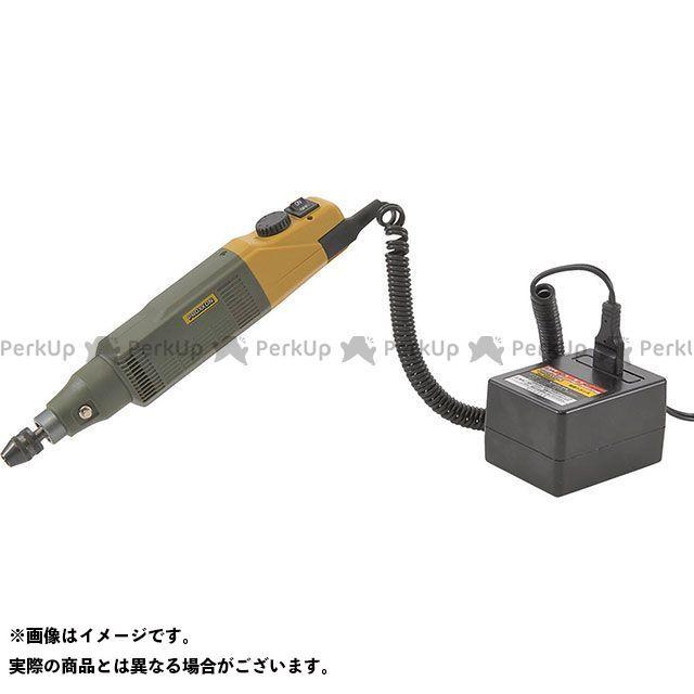 プロクソン 電動工具 26400 ミニルーター LS50 PROXXON