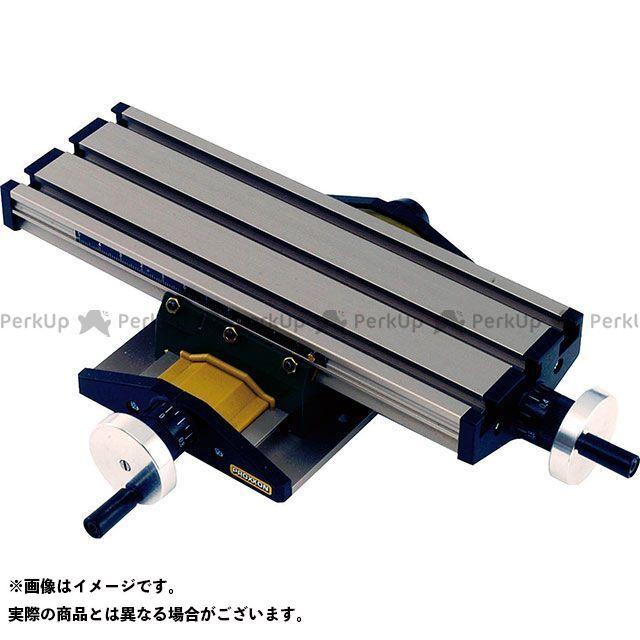 プロクソン 電動工具 27100 マイクロ・クロステーブル PROXXON