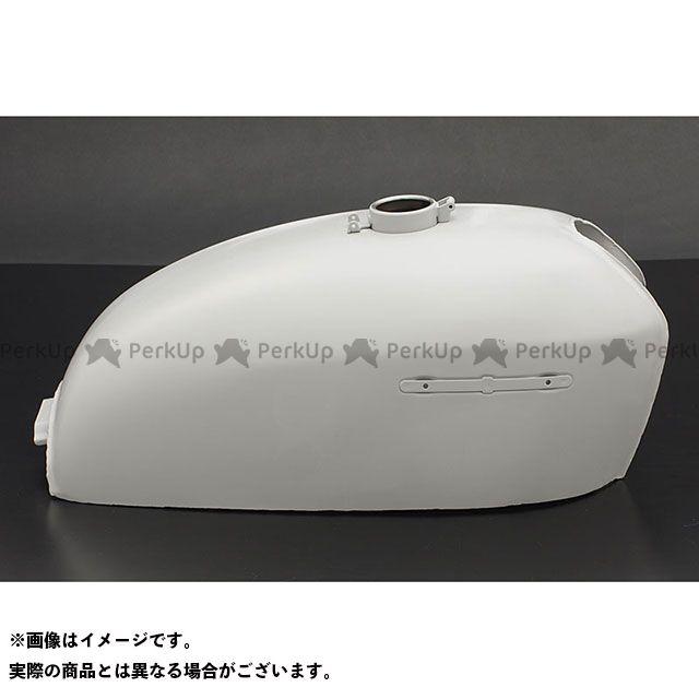 ドリームCB750フォア PMC フューエルタンク タンク関連パーツ ピーエムシー