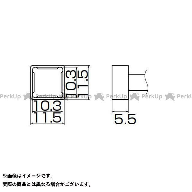 送料無料 HAKKO ハッコー ハンドツール T12-1202 こて先/PLCC10.3×10.3