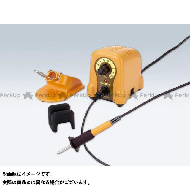 送料無料 HAKKO ハッコー ハンドツール FD210-01 マイペンアルファ/100V