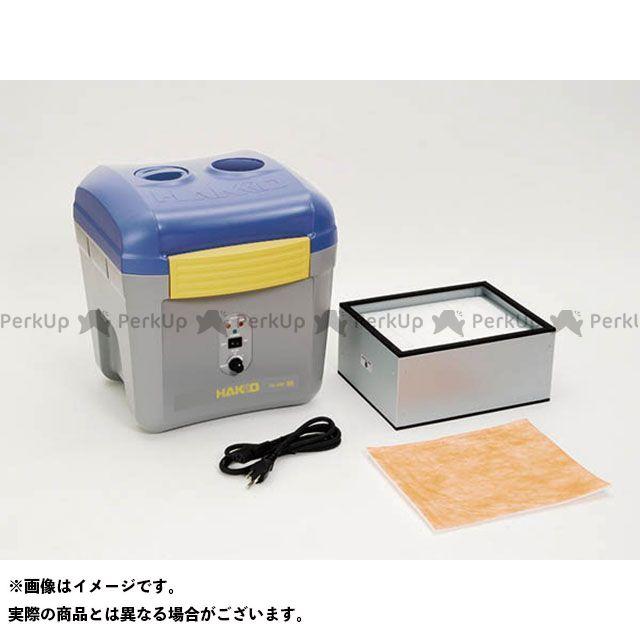【無料雑誌付き】HAKKO 作業場工具 FA430-01 空気清浄式吸煙器 FA-430/100V ハッコー