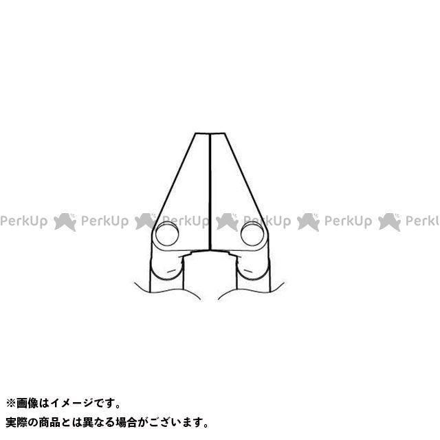 送料無料 HAKKO ハッコー 切削工具 G2-1601 ベント型ストレートブレード