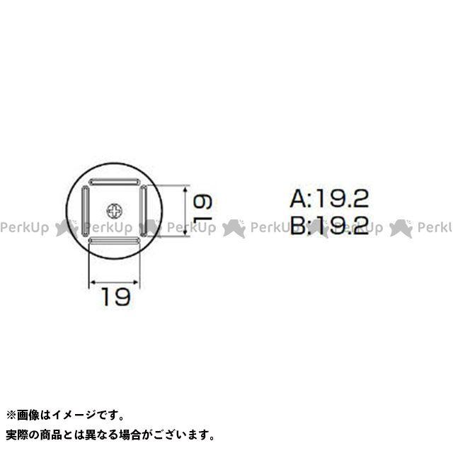 ハッコー ハンドツール A1127B ノズル/QFP 17.5X17.5MM HAKKO