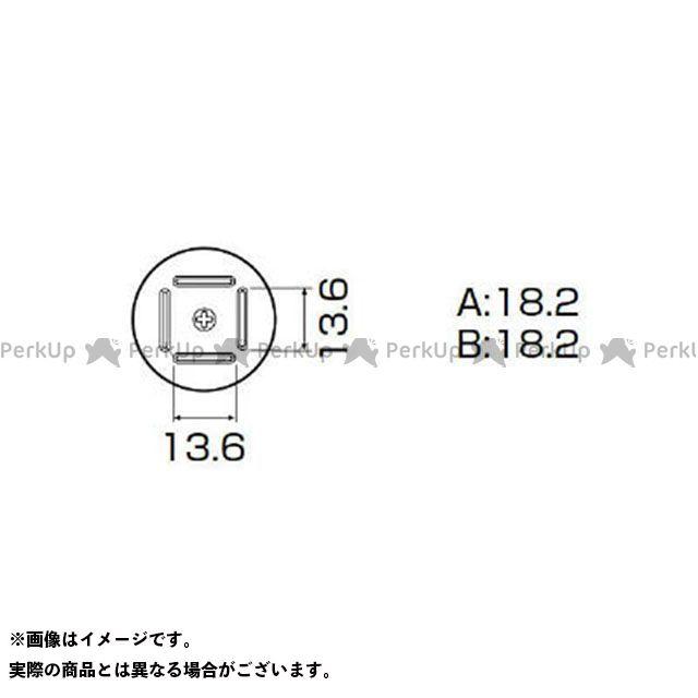 送料無料 HAKKO ハッコー ハンドツール A1180B ノズル/BQFP 17MM X 17MM