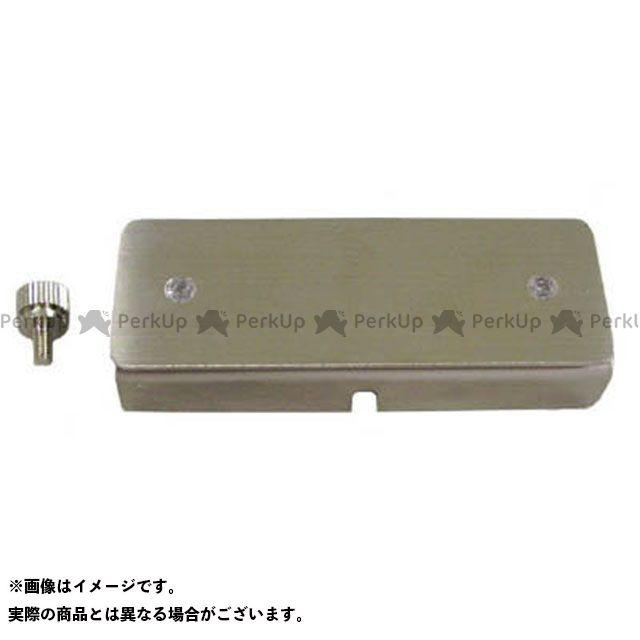 送料無料 HAKKO ハッコー ハンドツール B3585 イオンバランスプレート/ネジ付(FG-450用)