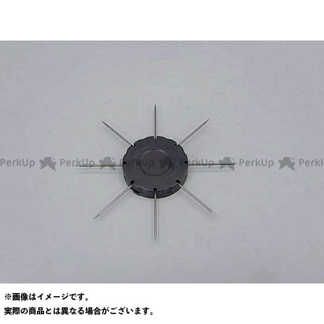 ハッコー 作業場工具 B3643 放電針 HAKKO