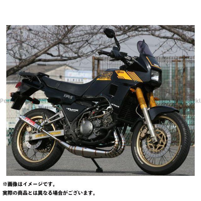 【無料雑誌付き】K2-tec TDR250 チャンバー本体 TDR250 K2チャンバー TYPE-2 ケイツーテック