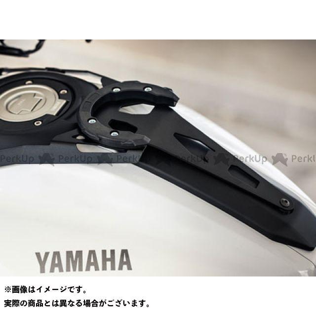 Y'S GEAR MT-07 その他外装関連パーツ タンクバックリングアダプター ワイズギア