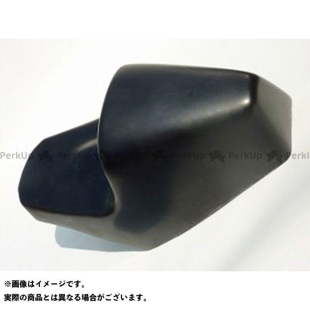 ANBU 汎用 カウル・エアロ BALLE 汎用TZタイプシートカウルのカウルのみ Universal Seat Cowl アンブ