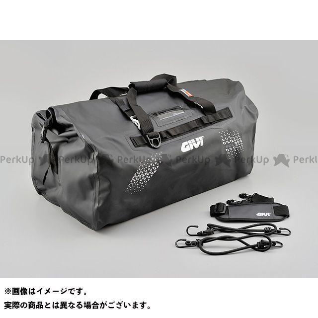 GIVI ツーリング用バッグ UT804 防水バッグ 80L ジビ