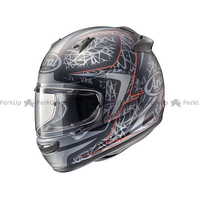 送料無料 アライ ヘルメット Arai フルフェイスヘルメット QUANTUM-J STING(クアンタム-J・スティング) ブラック(つや消し) 55-56cm
