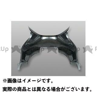 Magical Racing ニンジャ900 ドレスアップ・カバー カウルインナーパネル(左右セット) 材質:綾織りカーボン製 マジカルレーシング