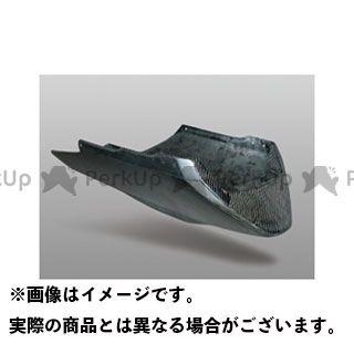 【特価品】Magical Racing ニンジャ900 カウル・エアロ アンダーカウル 材質:綾織りカーボン製 マジカルレーシング