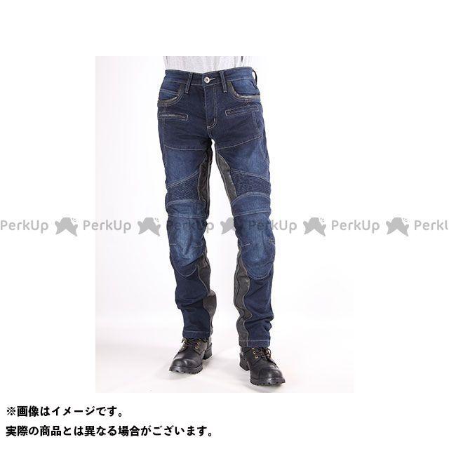 【エントリーで最大P21倍】DEGNER パンツ DP-27 メンズデニムパンツ(ネイビー) サイズ:L DEGNER