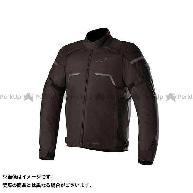 アルパインスターズ ジャケット ハイパー ドライスター ジャケット(ブラック) サイズ:M Alpinestars