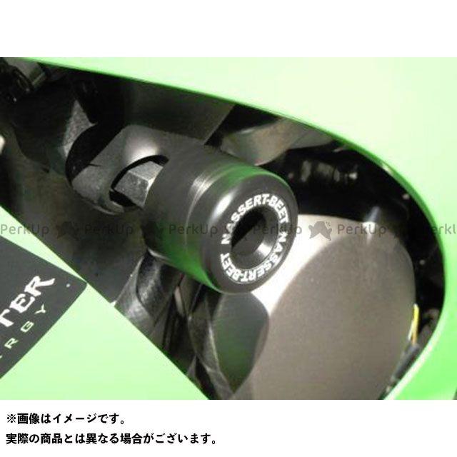 【エントリーで更にP5倍】ビートジャパン ニンジャZX-10R スライダー類 マシンプロテクター BEET