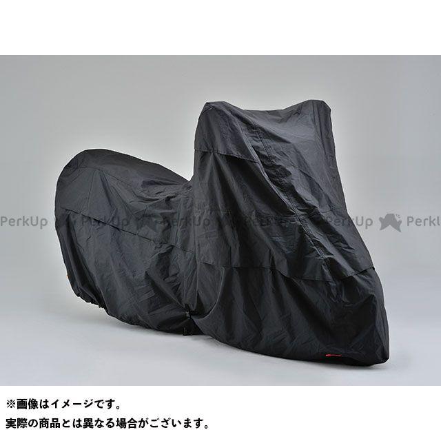DAYTONA ロードスポーツ用カバー ブラックカバー ウォーターレジスタント LL-BOX デイトナ