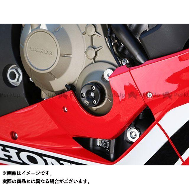 【エントリーで更にP5倍】BABYFACE CBR1000RRファイヤーブレード スライダー類 タイミングホールプラグ ベビーフェイス