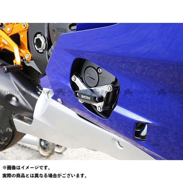 【エントリーで更にP5倍】BABYFACE YZF-R6 スライダー類 エンジンスライダー 右サイド ベビーフェイス