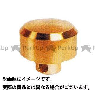 オーエッチ工業 ハンドツール CO-57H カッパーハンマー替頭 #6 OH