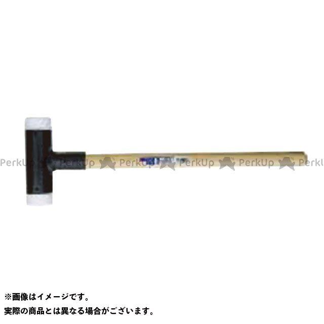 オーエッチ工業 ハンドツール OS-100 ショックレスハンマー #12 OH