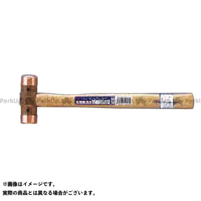 オーエッチ工業 ハンドツール CO-150 カッパーハンマー #15 OH