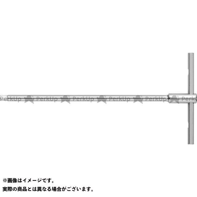 PBSWISSTOOLS ハンドツール 1204-14 スライド式六角棒レンチ  PBスイスツールズ