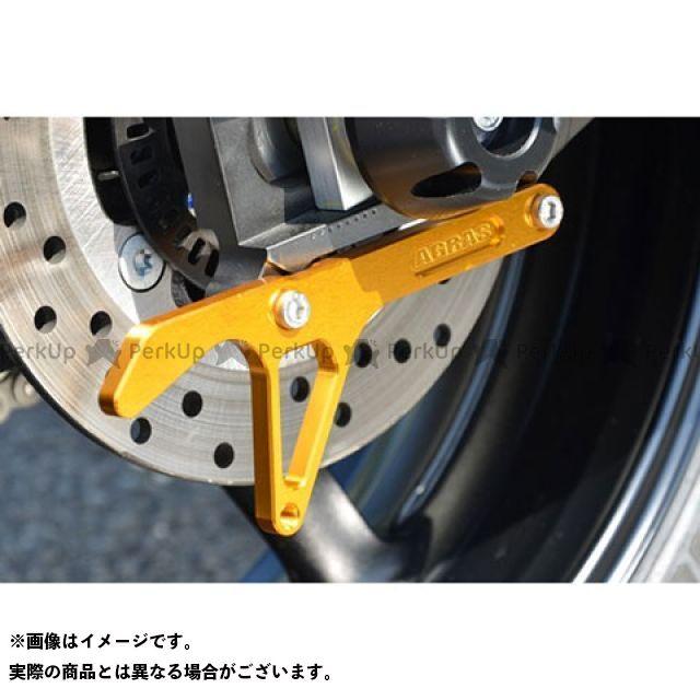 CC Brake Disc Pads Rear Kyoto Yamaha YZF R6 1999
