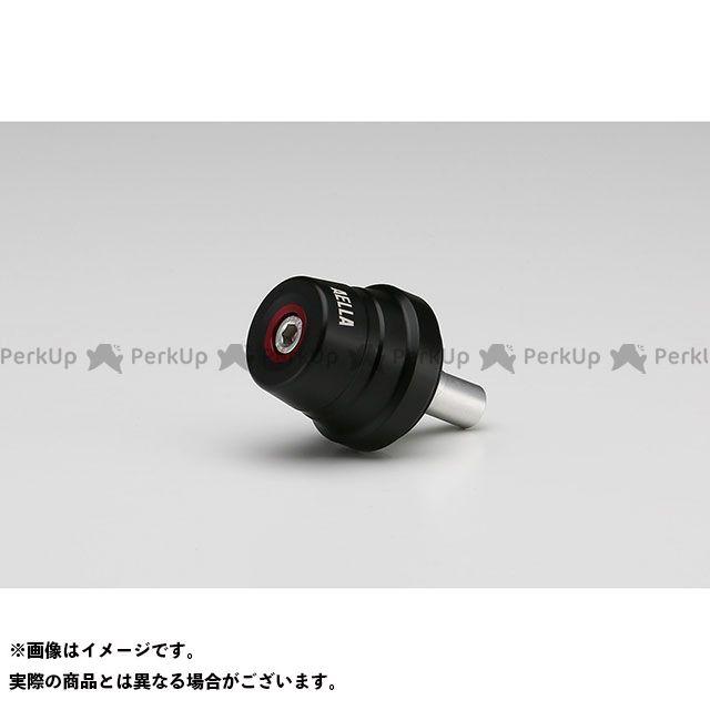 【特価品】AELLA スライダー類 リアスイングアームスライダー BMW R1200R/RS アエラ