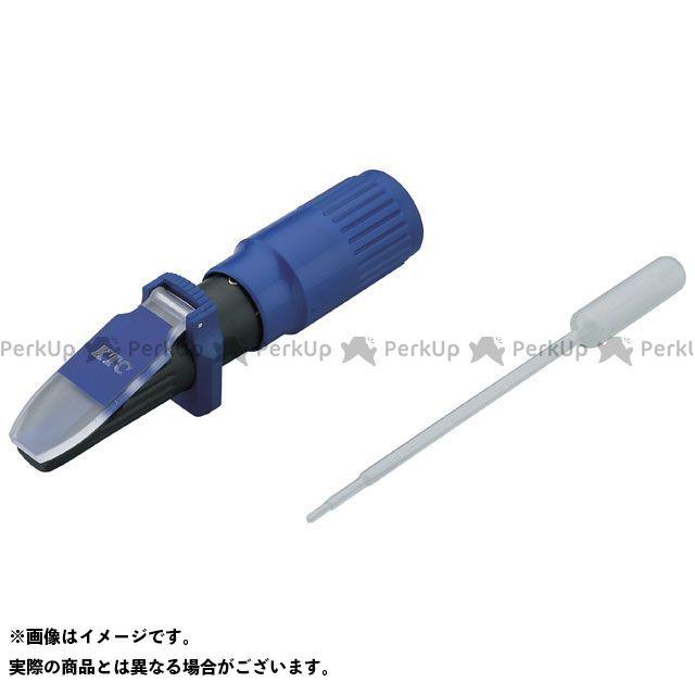 ケーティーシー 計測機器 AG602 フルードテスタ(尿素水対応タイプ) KTC
