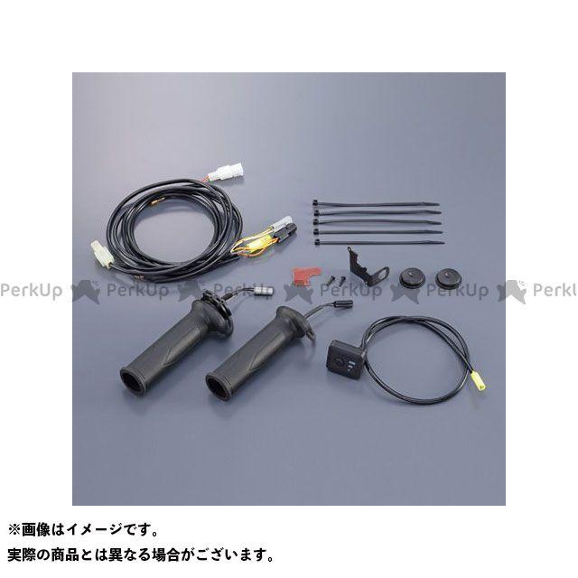 送料無料 ワイズギア Y'S GEAR グリップ関連パーツ グリップウォーマー360 B