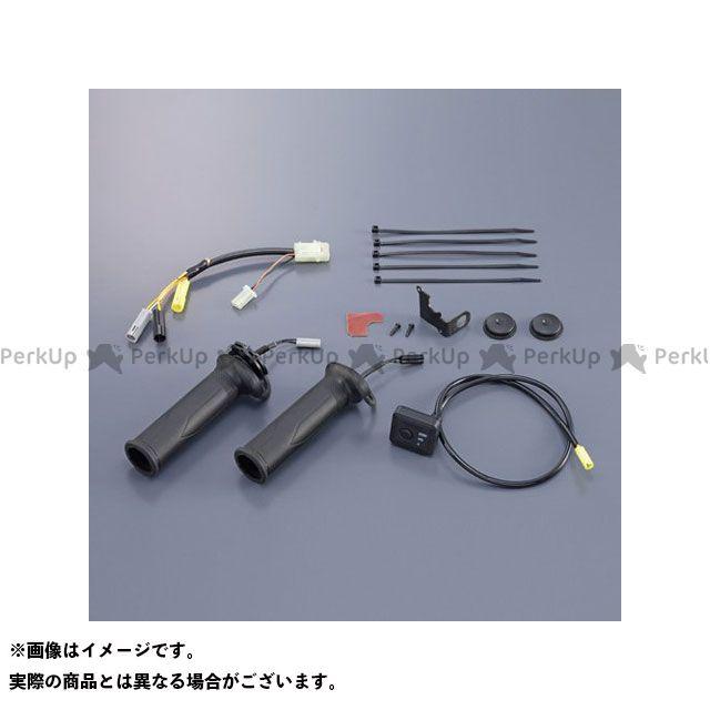 Y'S GEAR グリップ関連パーツ グリップウォーマー360 D ワイズギア