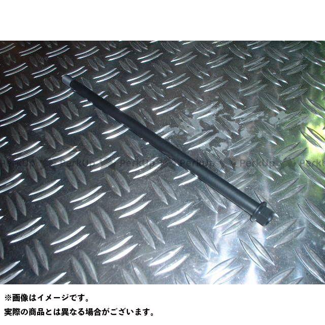 RADICAL ZRX1200 ハブ・スポーク・シャフト ZRX1200 リヤ用 ラジカル