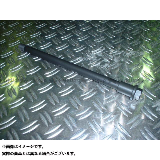 【エントリーで更にP5倍】RADICAL ニンジャ900 ハブ・スポーク・シャフト GPZ900R クロモリアクスルシャフト リヤ ラジカル