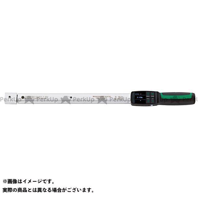 スタビレー ハンドツール 714/40 デジタルトルクレンチ(40-400NM)(96500940) STAHLWILLE