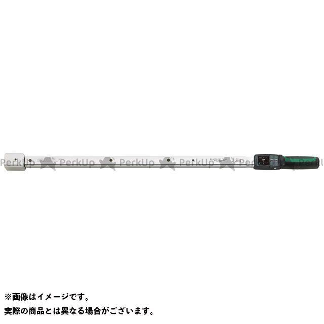 スタビレー ハンドツール 714/65 デジタルトルクレンチ(65-650NM)(96500965) STAHLWILLE