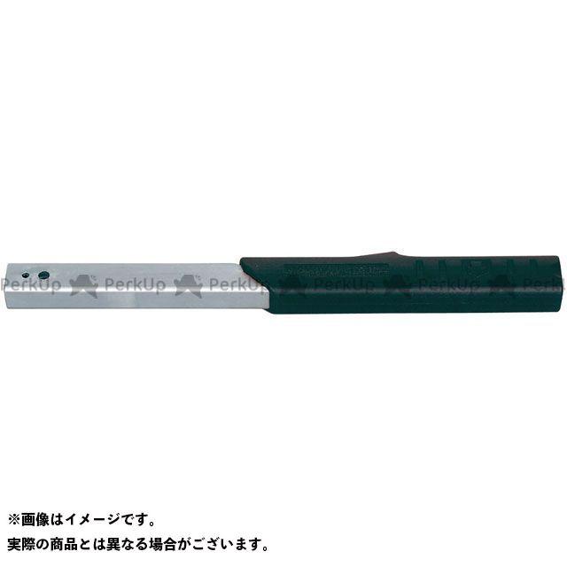【無料雑誌付き】STAHLWILLE ハンドツール 755/20 産業用トルクレンチ(40-200NM)(50010020) スタビレー